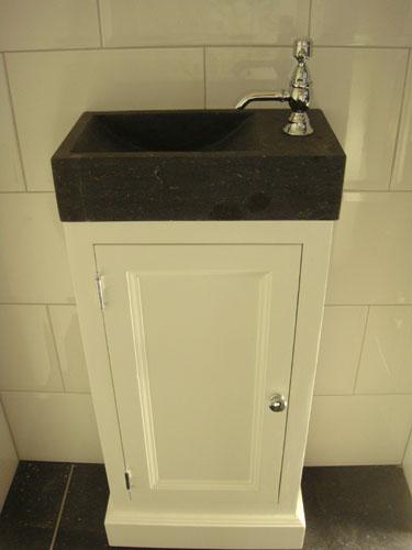 wc fonteintje met kastje et38 belbin info